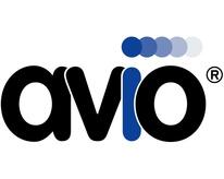 avio GmbH