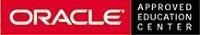 Oracle University - Oracle Database 11g: PL/SQL und Datenbankprogrammierung