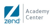 Zend Academy - PHP I: Foundations