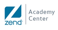 Zend Academy - PHP II: Higher Structures