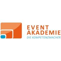 Grundlagen Veranstaltungs- und Produktionstechnik