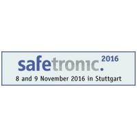 safetronic.2016