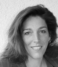 Augen & Fitness Doris Lederer