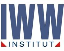 IWW Institut GmbH & Co. KG