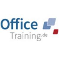 Microsoft Outlook 2007 Grundlagen