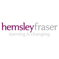 Demos GmbH - Hemsley Fraser Deutschland