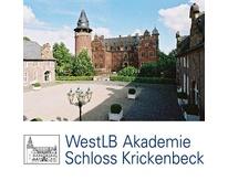 Schloss Krickenbeck GmbH