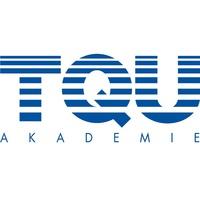 TQU AKADEMIE-TQU BUSINESS GMBH