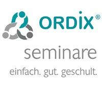 ORDIX AG