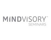 MindVisory GmbH