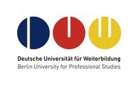 DUW Deutsche Universität für Weiterbildung