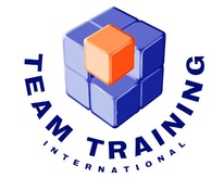 Team Training International