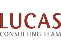 LUCAS CONSULTING TEAM