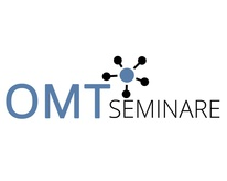 OMT Online Marketing Seminare