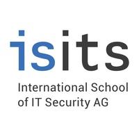 Informationssicherheitsbeauftragter (TÜV)