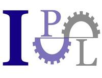 Prof. Dr. Meier - Institut für Produktionsmanagement und Logistik GmbH