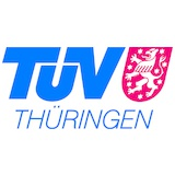 TÜV Akademie GmbH