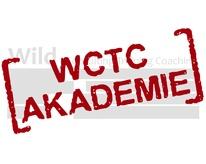 WCTC Akademie, die Akademie der Wild Consulting GmbH