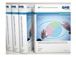 Projektmanagement Fachmann / Fachfrau GPM - IPMA Level D
