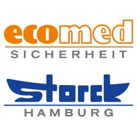ecomed-Storck GmbH