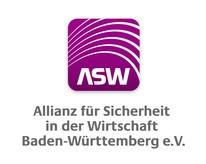 Allianz für Sicherheit in der Wirtschaft Baden-Württemberg e. V.