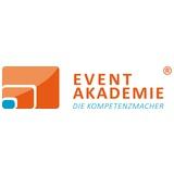 Event-Akademie der EurAka Baden-Baden gGmbH