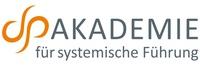 Akademie für systemische Führung