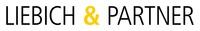 Liebich & Partner Management- und Personalberatung AG