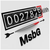 Messstellenbetriebsgesetz (MsbG) - das neue Grundgesetz des Messwesens