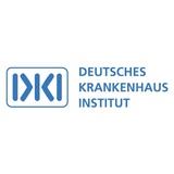 Deutsches Krankenhausinstitut GmbH