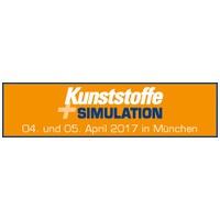 Kunststoffe+SIMULATION 2017