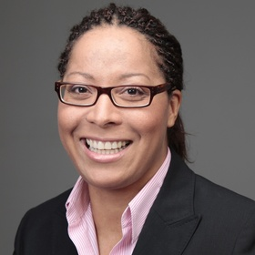 Trainer, Speaker, Coach Karriere | Bewerbung - Sonja Ifeoma Chinwuba