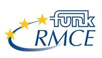 Funk RMCE GmbH