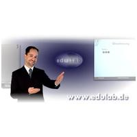 Beamer Präsentation mit PowerPoint