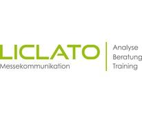 LICLATO Messekommunikation GmbH
