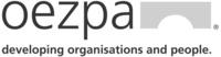 oezpa GmbH - Akademie & Consulting