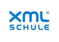 Ursula Welsch Neue Medien / XML-Schule