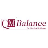 QMBalance