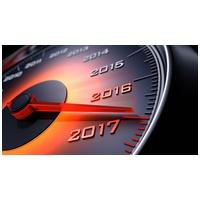 BHKW 2017 - Innovative Technologien und neue Rahmenbedingungen