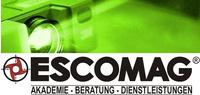 ESCOMAG GmbH