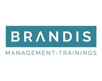Brandis Management-Trainings