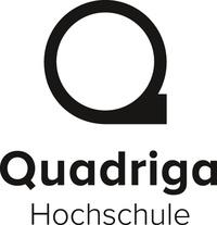 Quadriga Hochschule Berlin GmbH