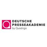 depak - Presseakademie GmbH
