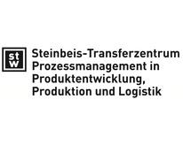 Steinbeis Transferzentrum Prozessmanagement in Produktentwicklung, Produktion und Logistik