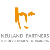 Neuland Partners for Development & Training GmbH & Co. KG