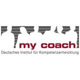 mycoach-Deutsches Institut f. Kompetenzentwicklung