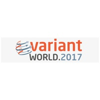 VariantWorld 2017