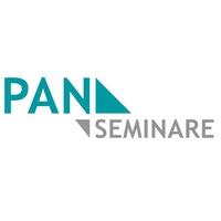 PAN Seminare