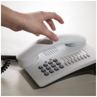 Telefon-Support-Training