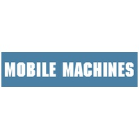 Mobile Machines